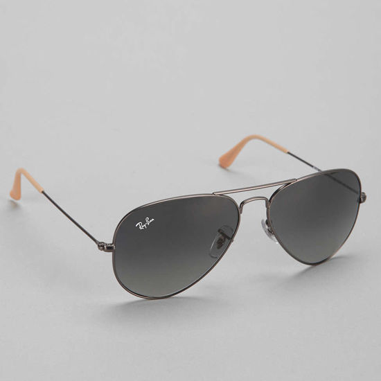Picture of Ray Ban Aviator Sunglasses