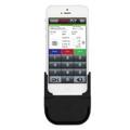 Magtek iDynamo For Apple IOS Device for sale