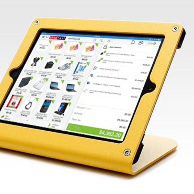 Picture for category TABLETS AND STANDS
