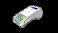 A80 Countertop Payment Terminal