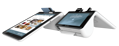 Buy Poynt Smart Terminal (Wi-Fi)