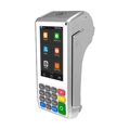 A80 Countertop Payment Terminal for Sale