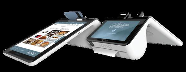 Poynt Smart Terminal for Sale