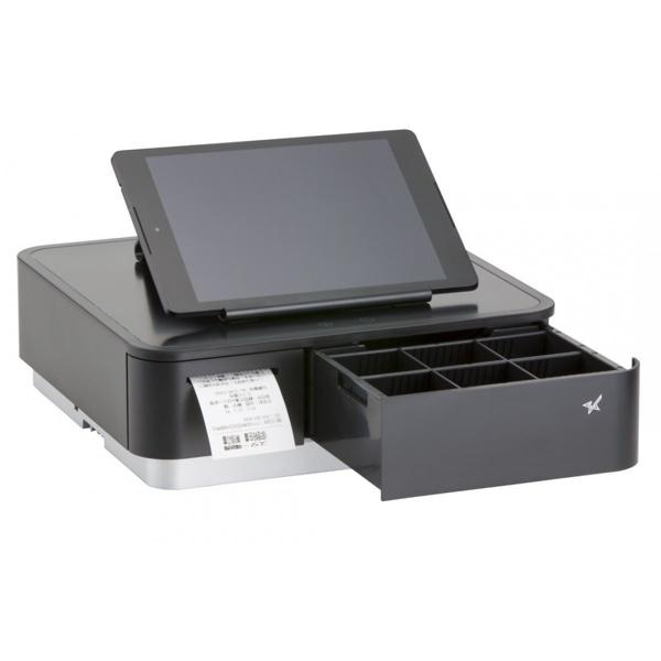 Buy MPOP Black No Scanner