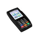 PAX S300 EMV Pinpad Sale