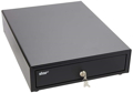 Star Micronics Cash Drawer Black