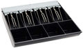 Buy Star Micronics Cash Drawer Black