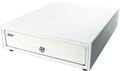 Buy Star Micronics Cash Drawer White