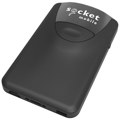 SocketScan S800 Black for sale