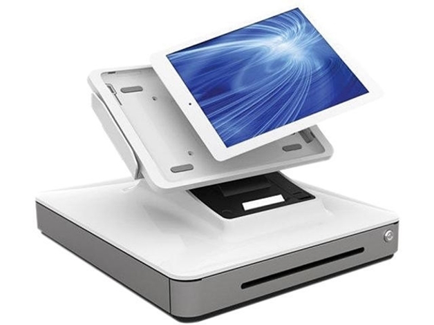 Picture for category POS STATIONS