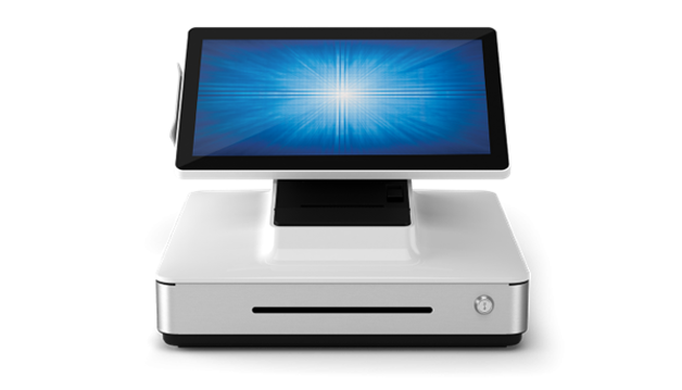 Picture for category ALL-IN-ONE POS SOLUTIONS